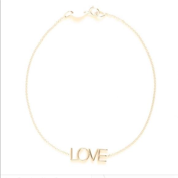Maya Brenner Jewelry - {Maya Brenner} • Bracelet